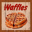 Waffleboy