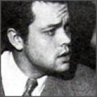 Xavi Robles