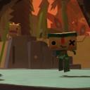 game-square