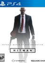 Hitman - Temporada 1
