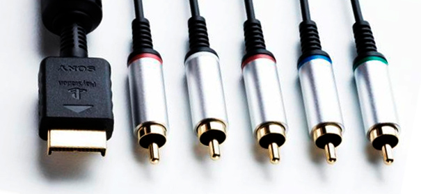 3 Pasos para mejorar la calidad de la PS2 en TVs LCD-LED