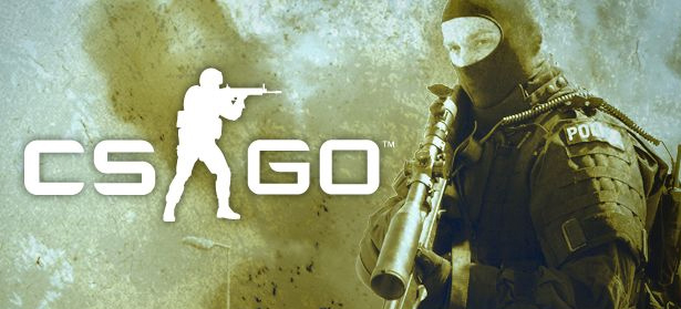 counter-strike  global offensive es oficial