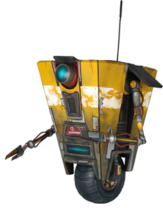 2012/01/claptrap-borderlands-2
