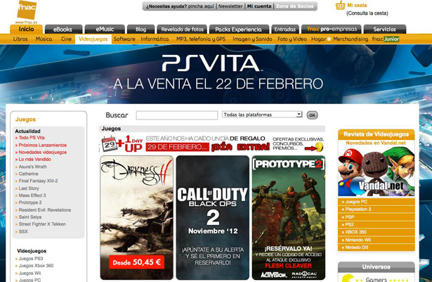 Call of Duty: Black Ops 2   12 noviembre 2012 Copia_fnac-blackops2