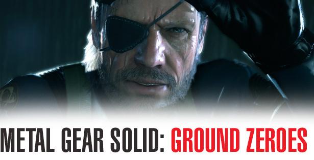 Hideo Kojima en la Eurogamer Expo Kojima-eurogamer-expo-ground-zeroes