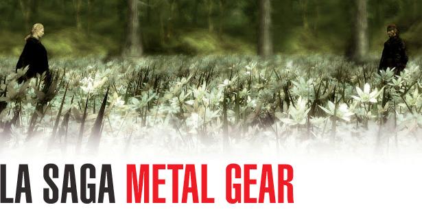Hideo Kojima en la Eurogamer Expo Kojima-eurogamer-expo-saga-metal-gear