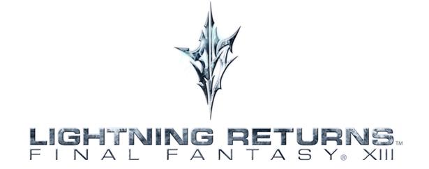 Anunciado Lightning Returns: Final Fantasy XIII
