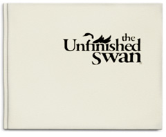 Análisis de The Unfinished Swan