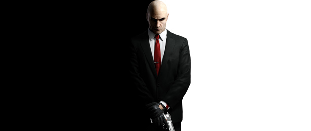 Análisis de Hitman: Absolution