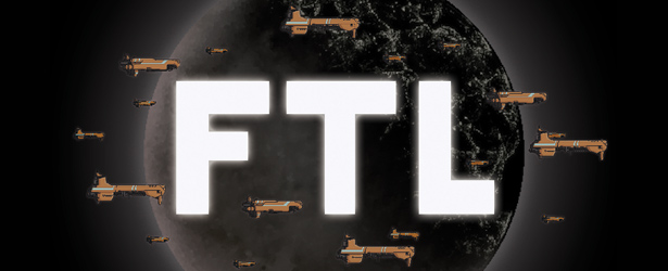 Análisis de FTL: Faster Than Light