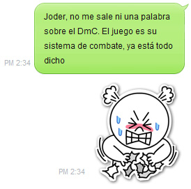 Análisis de DmC: Devil May Cry