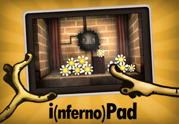 Little Inferno, el 31 de enero en iPad