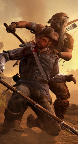 Ubisoft: «En el futuro veremos a muchos más desarrolladores apostar por el modelo episódico»
