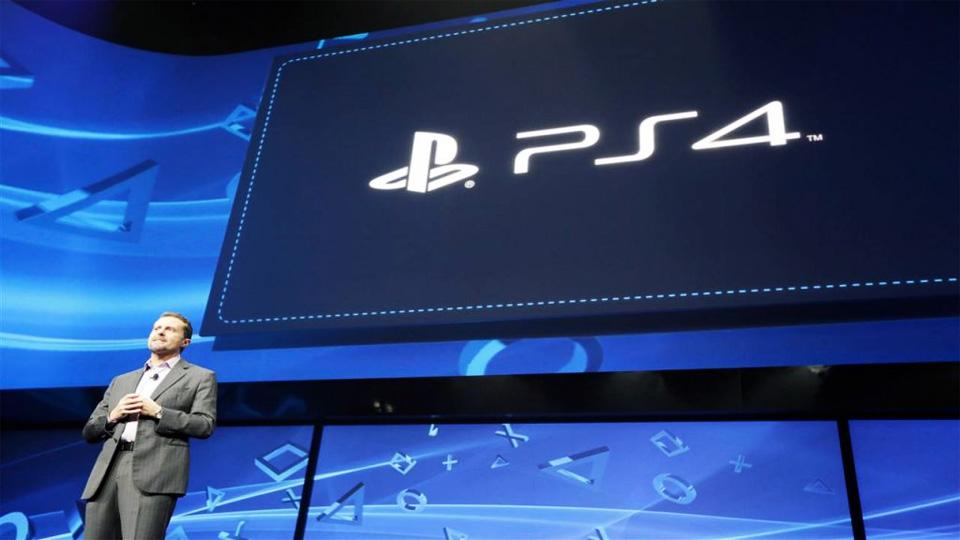 PlayStation 4: los lectores hablan
