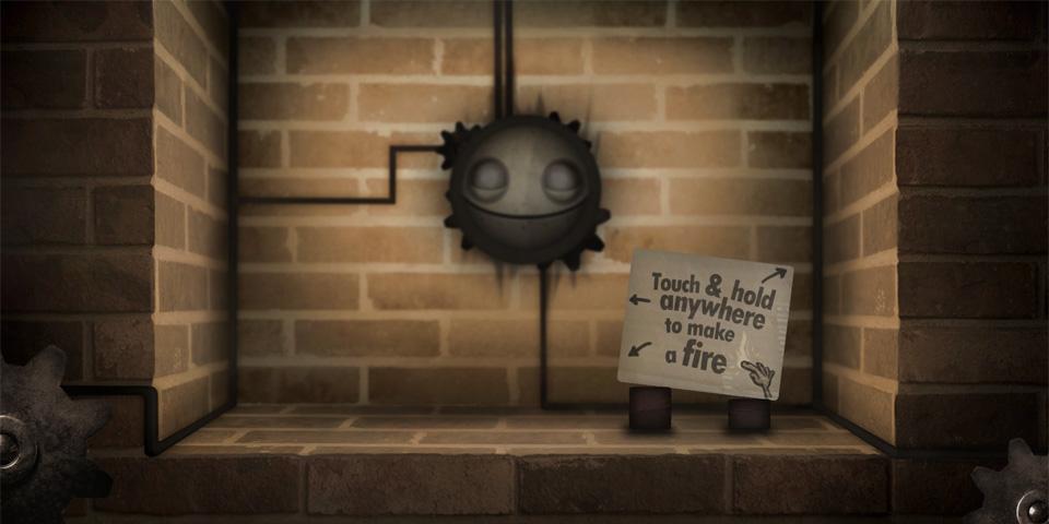 Little Inferno: «Los videojuegos pueden tratar cualquier tema o sentimiento igual que cualquier otro medio»