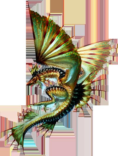 Análisis de Monster Hunter 3 Ultimate