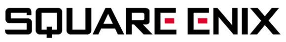 Yoichi Wada deja la presidencia de Square Enix