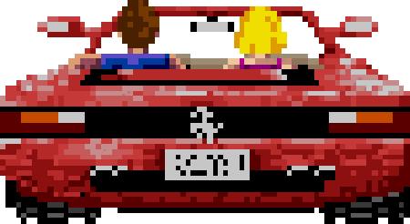 Culto al píxel