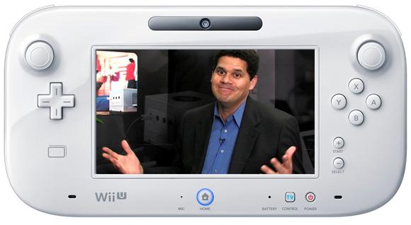 No habrá conferencia de Nintendo en el E3