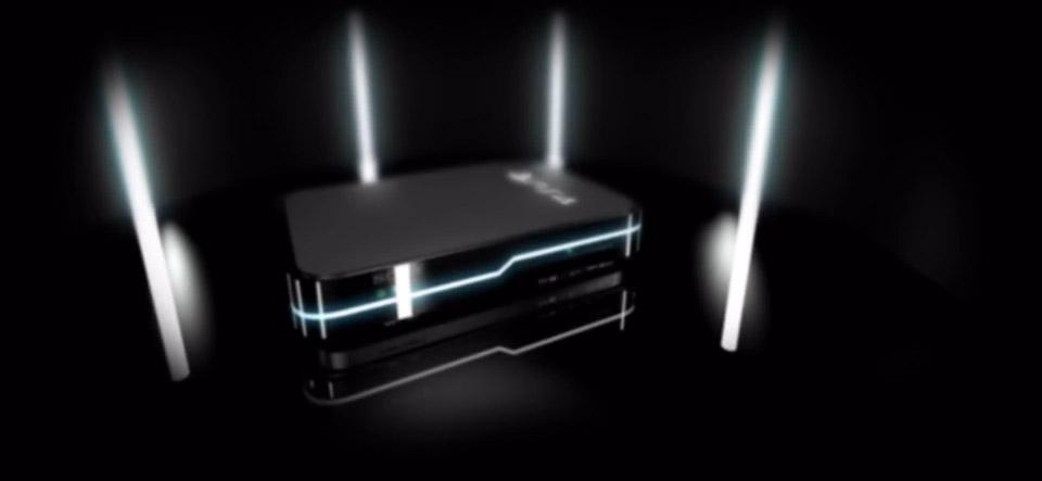 ¿Es esta la forma final de PlayStation 4?