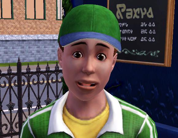 EA anuncia Los Sims 4