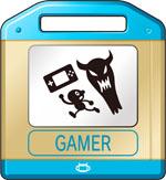 Análisis de Game & Wario