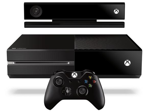 Xbox One deberá estar online una vez al día y no habrá cuota para la segunda mano