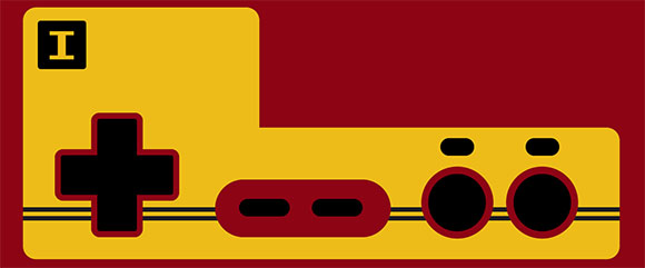 Famicom cumple 30 años