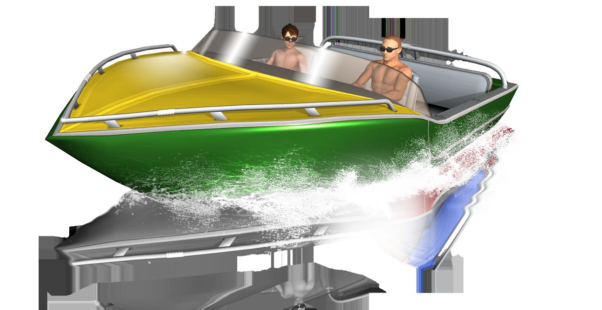 Análisis de Los Sims 3: Aventura en la isla