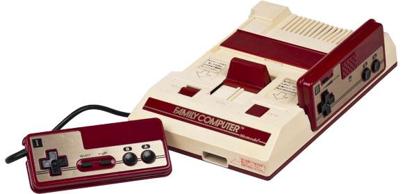 Concurso: Celebra el aniversario de NES con nosotros y llévate uno de estos diez juegos de la Consola Virtual