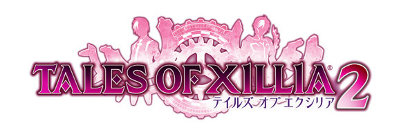 Tales of Xillia 2 llegará a occidente en 2014