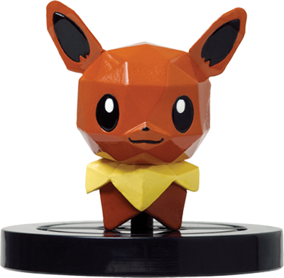 Análisis de Pokémon Rumble U