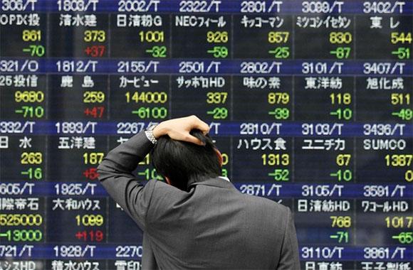 Las acciones de Nintendo caen tras no lograr entrar en el Nikkei