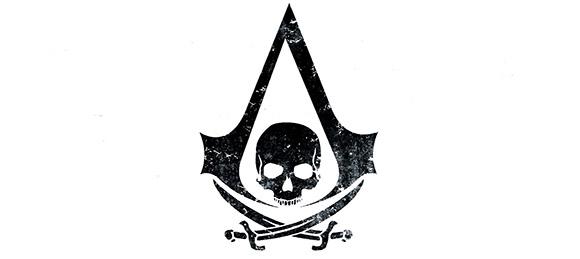 Avance de Assassin's Creed IV: Black Flag