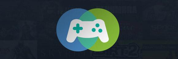 Préstamo Familiar de Steam: comparte tus juegos con familia y amigos