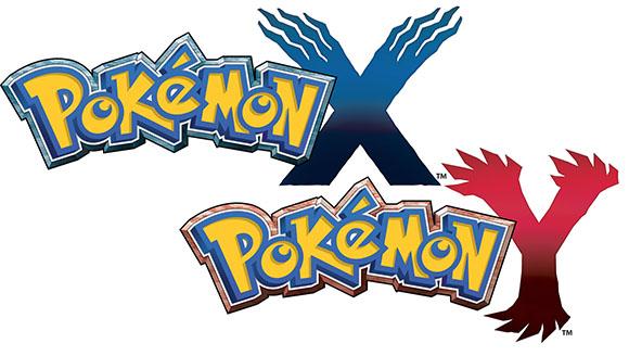 Pregúntale lo que quieras al director de Pokémon X e Y