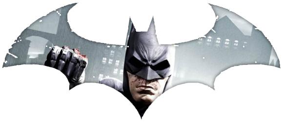 Análisis de Batman: Arkham Origins