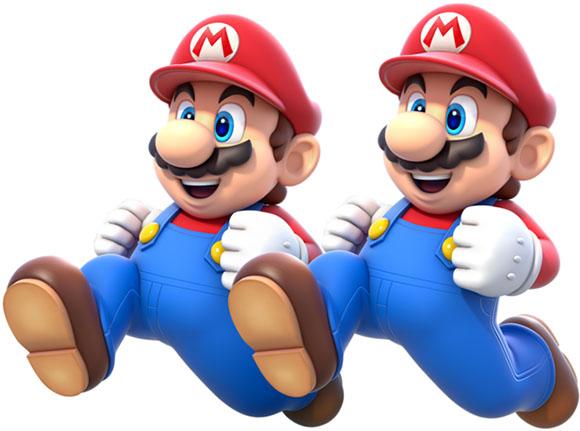 Super Mario 3D World Avance-super-mario-3d-world-1