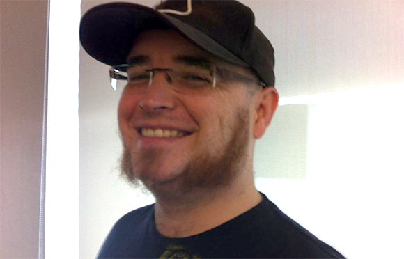 EA Ghost: «La próxima generación traerá una nueva forma de pensar la jugabilidad»