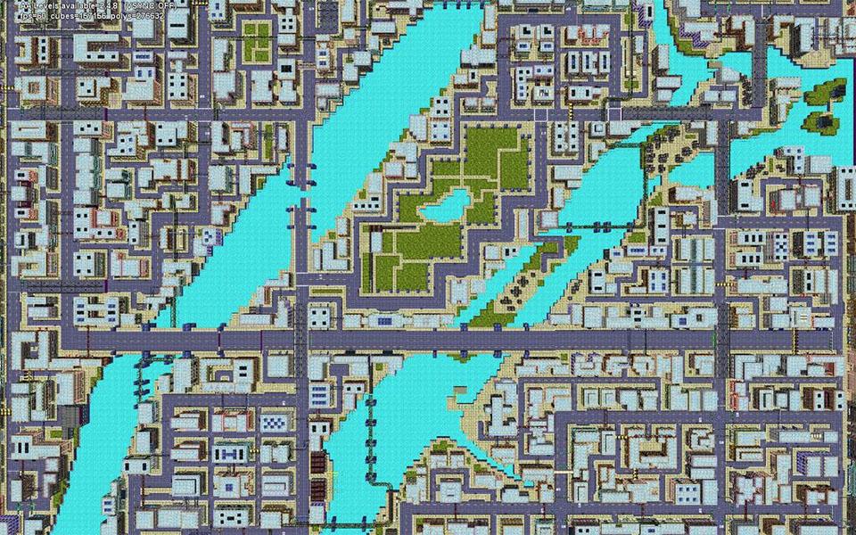 El primer GTA, en 3D de la mano de su creador original