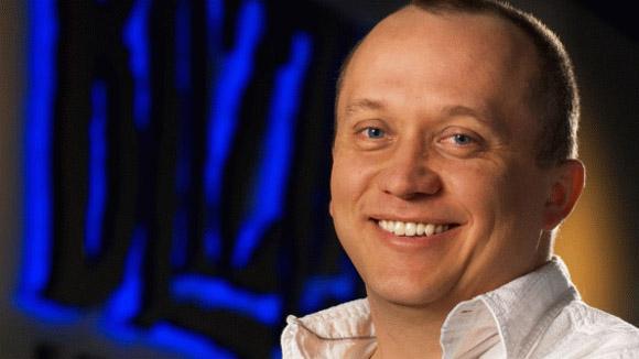 Uno de los principales diseñadores de World of Warcraft deja Blizzard