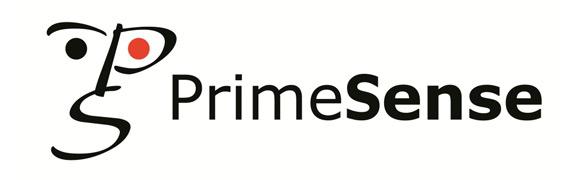 Apple compra PrimeSense, una de las compañías que desarrolló Kinect