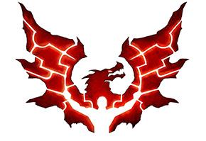 Análisis de Crimson Dragon