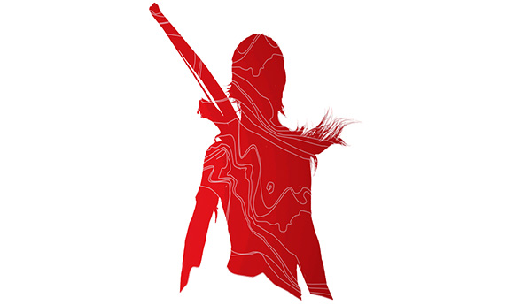 Análisis de Tomb Raider: Definitive Edition