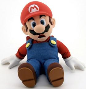 Nintendo recorta su previsión de ventas casi un 70% para fin de año fiscal