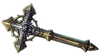 Análisis de Castlevania: Lords of Shadow 2