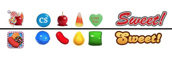 Esta carta abierta debería ser el golpe de gracia para los creadores de Candy Crush