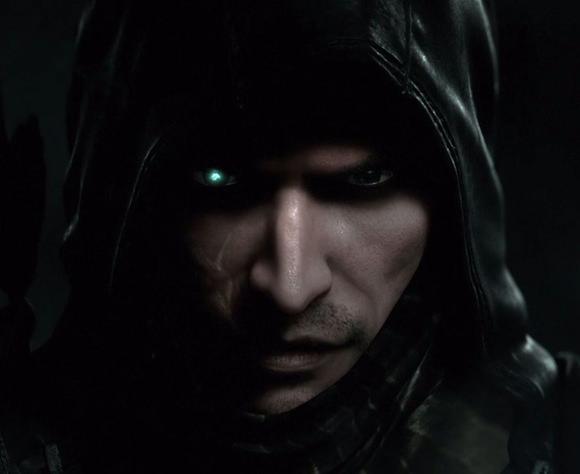 Thief, otro con más resolución en PS4