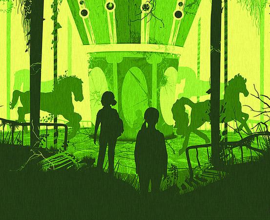 The Last of Us: Left Behind no es lo mismo sin Joel, pero tampoco es peor