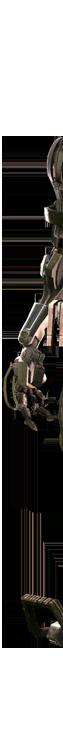 Análisis de Titanfall
